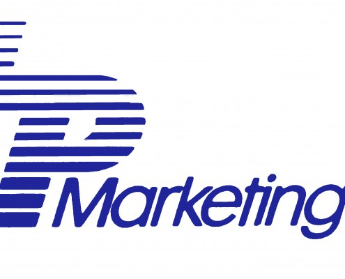 hp-marketing-logo-blue